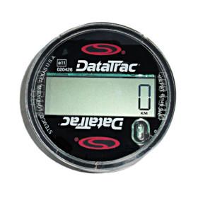 Hubodómetro digital – STEMCO