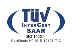 ISO-14001-M&B