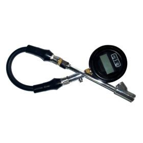 Manómetro medidor de presión digital – FLEETLINE