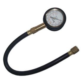 Manómetro medidor de presión – HALTEC