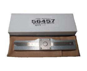 Medidor de cocada de metal – HALTEC