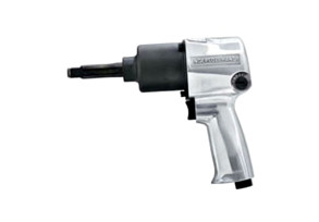 Pistola de impacto de 1/2″- INGERSOLL RAND