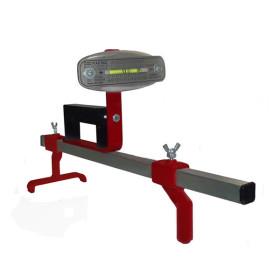 Calibrador de camber caster – CODIMAX