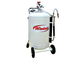 Dispensador de aceite  – WINTEK