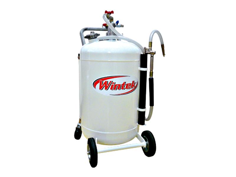dispensador-de-aceite-L6500-codimax