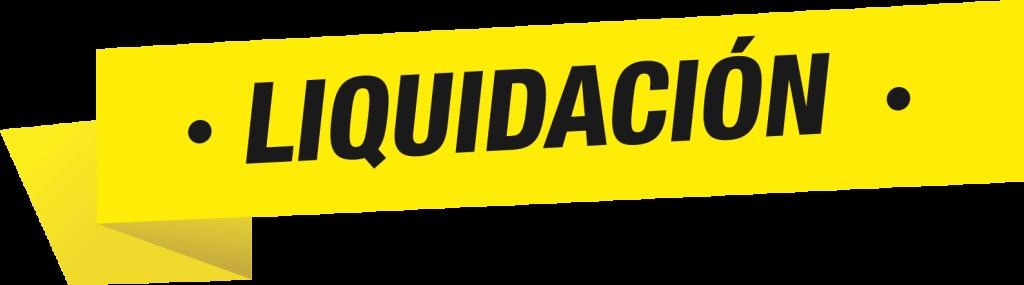 liquidacion-promo