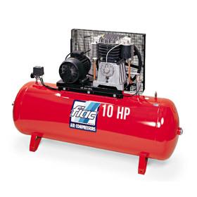 Compresora de aire de 10HP – FIAC