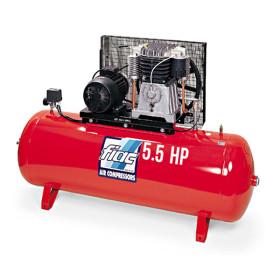 Compresora de aire de 5.5HP – FIAC