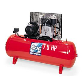 Compresora de aire de 7.5HP – FIAC