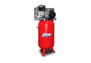 Compresora de aire 5.5Hp vertical – FIAC