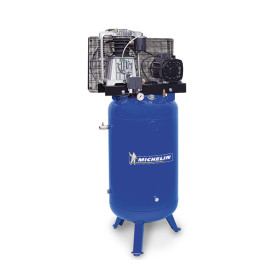 Compresora de piston vertical 5.5Hp – MICHELIN